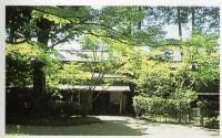 kyarafukikaisya